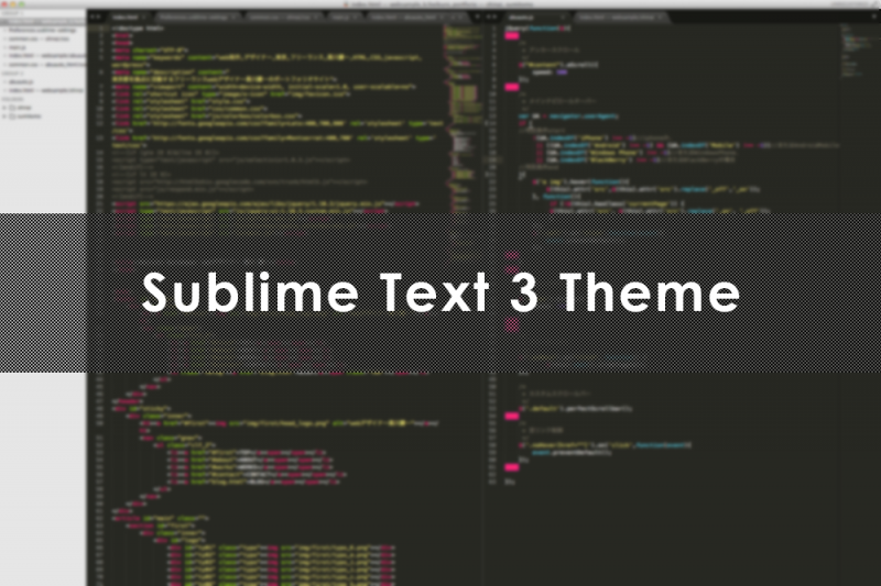 sublimetext_t